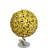Gold Chain Tree-icon.png