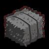 Grayhb-icon.png