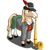 Horn Blower Horse-icon.png