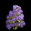 Purple Ivy Tree-icon.png