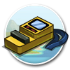 Volcano Monitor-icon.png