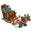Holiday Sled-icon.png