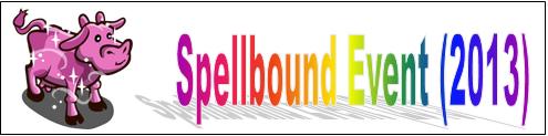 Spellbound Event (2013) Event Banner.PNG