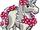 Aloha Unicorn