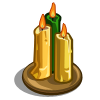 Candles 2-icon.png