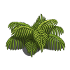 Thick Foliage-icon.png