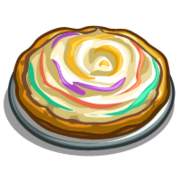 Taffylicious Pie-icon.png