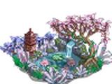 Crystal Garden (building)