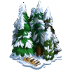 Snowy Forest-icon.png