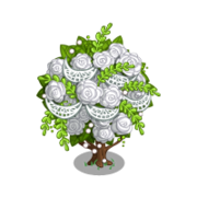 White Lace Tree-icon.png