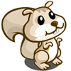White Squirrel-icon.png