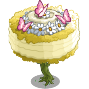 Lemon Chiffon Tree-icon.png