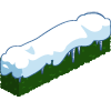 Snowy Hedge-icon.png