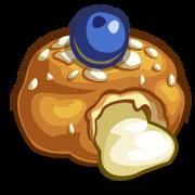 Toasted Cream Magic-icon.png