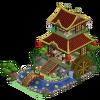 Tea Garden-icon.png