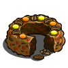 Fruit Cake-icon.png