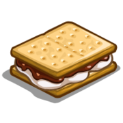 Smores-icon.png