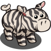 Zebra Pig-icon.png