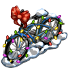 Holiday Bike-icon.png