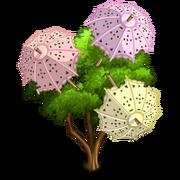 Wedding Parasol Tree-icon.png