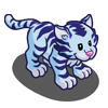 Blue Tiger-icon.png