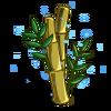Enchanted Bamboo-icon.png