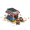 Restaurant2-icon.png