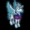 Ice Princess Pegacorn-icon.png
