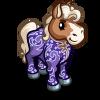 Ice Capades Mini Horse-icon.png
