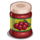 Preserves-icon.png