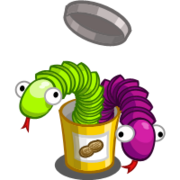 Snake in A Can-icon.png