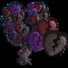 Broken Heart Tree-icon.png