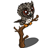 Great Eagle Owl-icon.png