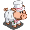White Tux Pig-icon.png