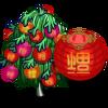 Chinese Lantern Tree-icon.png