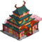 Japanese Castle-icon.png