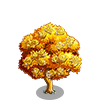 Gold Rose Tree-icon.png