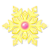 Light Point-icon.png