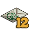Stamps-icon.png