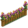 Tulip Fence-icon.png