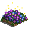 Firefly Flowerbed-icon.png
