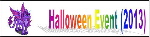Halloween Event (2013) Event Banner.PNG
