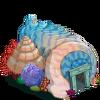 Atlantean Storage Cellar-icon