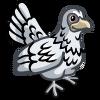 Sebright Chicken-icon.png