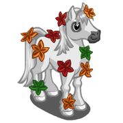 Star Anise Horse-icon.png
