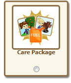 Care Package Free Gift.png