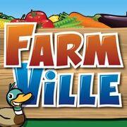 Farmville-logo.jpg