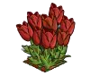 Perfect Red Tulip-icon.png