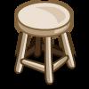 WhiteStool-icon.png