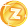ZCoin-icon.png